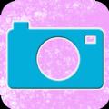 美佳相机app手机版 v1.0.0