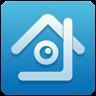 监控眼安卓版(xmeye) v2.2.1