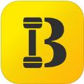 BodyPlan app手机版(贴身教练) v1.0