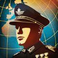 世界征服者4中文汉化版 v1.0.2
