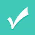 优志愿官网app安卓版 v4.37
