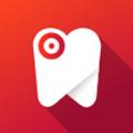门牙拍app手机版 v1.0