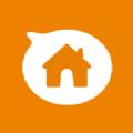 楼市新闻app手机版 v1.0.0