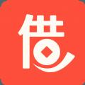 惠享借软件下载安装 v1.0