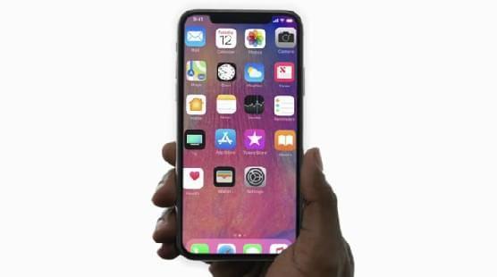 iphone9为什么被跳过?为什么没有?[多图]