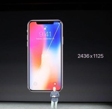 iPhone X怎么关机?关机重启方法介绍[图]