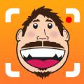 逗比换脸app手机版 v1.2
