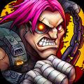 克隆人战争手机游戏官网版 v1.1.0