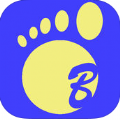 任行宝app