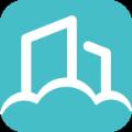 贝特社区app手机版 v1.0.0