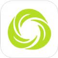 润民生鲜app手机版 v1.0