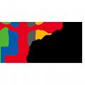 2017华夏幸福北京马拉松直播视频完整版在线观看 v1.0