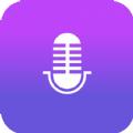 语音问答赚钱app软件 v2.3