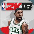 腾讯NBA2K18官方安卓版 V1.0