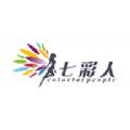 七彩人软件app v1.0