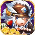 牛小帅游戏官方手机版 v1.2.0315