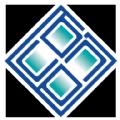 北师数字教材app手机版 v1.1