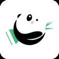滚滚小说app手机版 v2.0.2