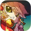 梦幻冒险团手机游戏公测版 V1.1