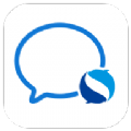 四创云信手机版app v1.1.0