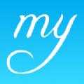 美驿网app手机版 v1.0.4