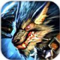 忍者之狼无限金币内购破解版 v1.3