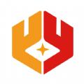 尤易生活app手机版 v1.0.0
