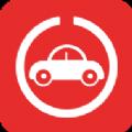 优滴养车app手机版 v0.9.1