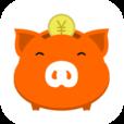 金猪商城app手机版 v00.00.0072