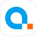 千寻位置app手机版 v1.0.0
