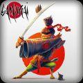 武士之怒VS超级忍者无限金币破解版 v1.0