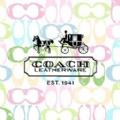 Coach2018春夏纽约时装周直播视频回放完整版 v1.0