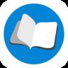 畅阅吧软件app下载安装 v1.0