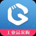 工品汇商城app软件 v1.0.0