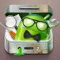 子弹工具箱软件app v1.0