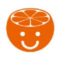 欣橙童车app软件 v1.5.1