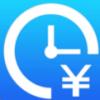 加班神器软件app下载安装 v1.0