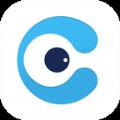 房观察app手机版 v1.0.0