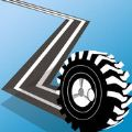 Rally Wheel Run 2手游正版 v1.0.3