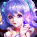 梦幻情缘手机游戏ios版 v1.0.3