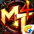 我叫MT4官网安卓版 v0.2.7.00