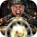 抢滩登陆3D游戏IOS手机版 v1.0