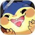 Legends Tour手游IOS中文版 V1.0100
