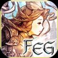 Fantasy Earth Genesis手游国服预约版 V1.0
