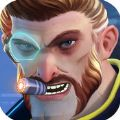 Battle Space手游官方版 v1.4
