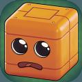 马文的立方体(Marvin The Cube)游戏安卓版 v1.6