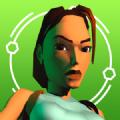古墓丽影iOS已付费免费版 Tomb Raider V1.0.42RC