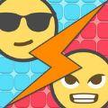 Clash.io手游IOS最新版 v1.0