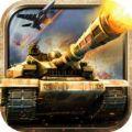 坦克司令官游戏官方版(Commander of Tanks) v1.0