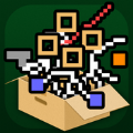 Stick Ranger中文汉化版 v1.8.1
